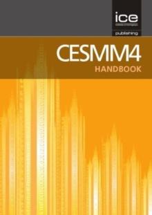 Image for CESMM4 revised  : handbook