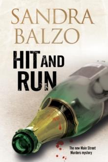 Hit and Run: