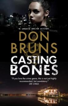 Image for Casting bones