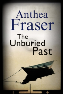 Image for The unburied past