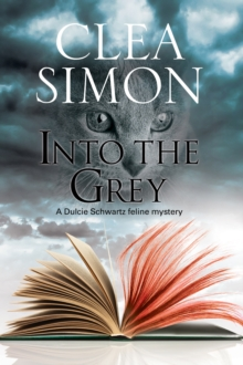 Image for Into the grey
