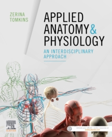 Image for Applied Anatomy & Physiology : an interdisciplinary approach