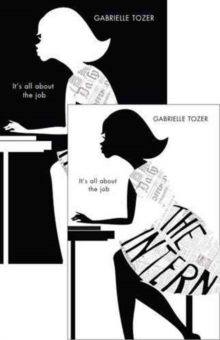 Image for The Intern (The Intern, Book 1)