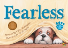 Image for Fearless