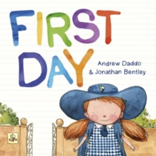 First Day - Daddo, Andrew