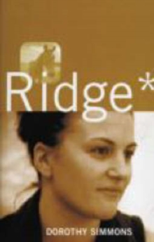 Image for Ridge*