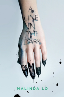 Image for A Line in the Dark