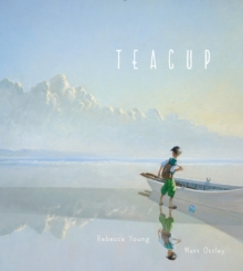 Image for Teacup