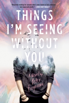 Image for Things I'm Seeing Without You
