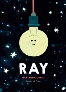 Image for Ray
