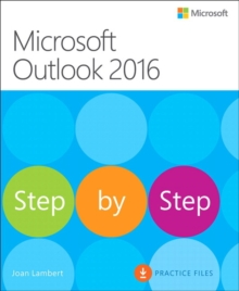 Image for Microsoft Outlook 2016