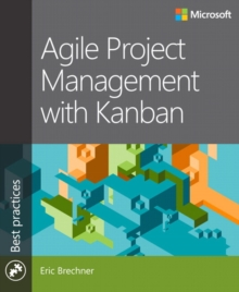 Image for Agile Project Management With Kanban