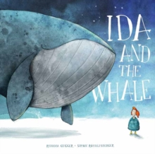 Image for Ida and the Whale