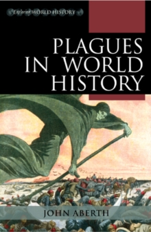 Image for Plagues in world history