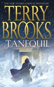 Image for Tanequil