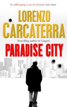 Image for Paradise city