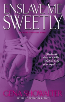Image for Enslave Me Sweetly