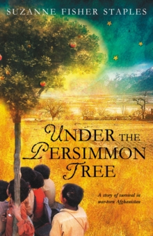 Image for Under the persimmon tree