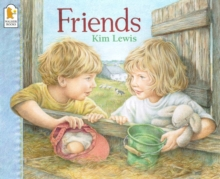 Image for Friends