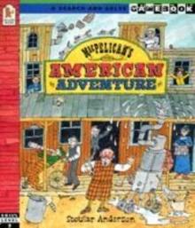 Image for MacPelican's American adventure
