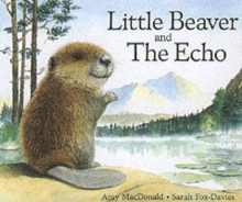 Image for Little Beaver and the echo