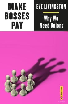Image for Make Bosses Pay