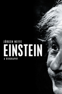 Image for Einstein  : a biography