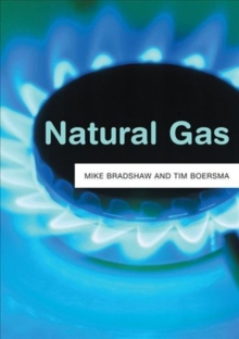 Image for Natural Gas