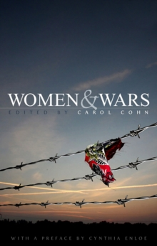 Image for Women and wars