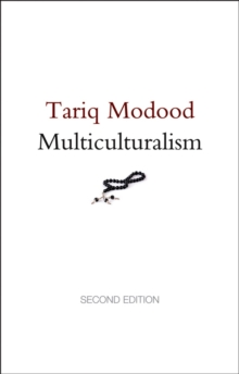 Image for Multiculturalism