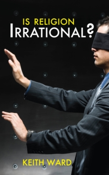 Image for Is religion irrational?