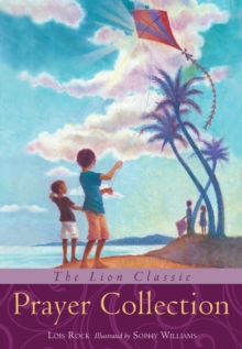 Image for The Lion Classic Prayer Collection