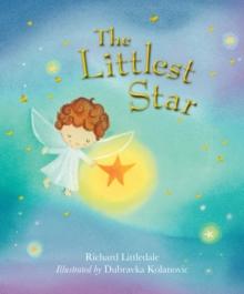 Image for The littlest star