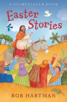 Easter stories - Hartman, Bob