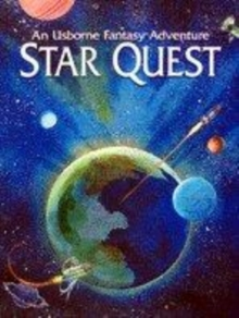 Image for Star quest