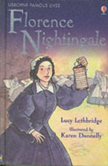 Florence Nightingale - Lethbridge, Lucy