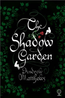 Image for The shadow garden