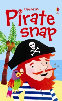 Image for Pirate Snap