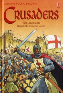 Image for Crusaders