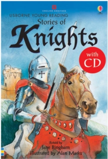 Image for Stories of knights