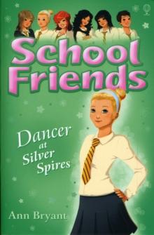 Image for Dancer at Silver Spires