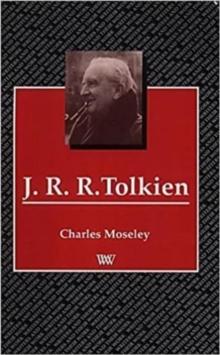 Image for J.R.R. Tolkien