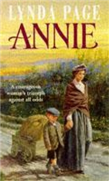Image for Annie