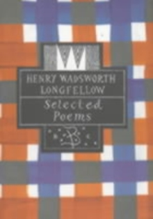 Image for Henry Wadsworth Longfellow