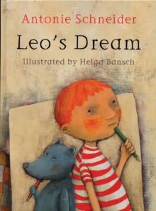 Image for Leo's dream