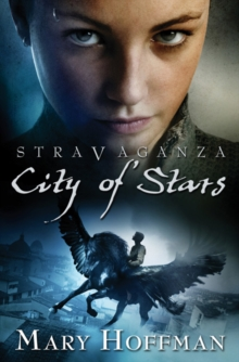 Image for City of stars
