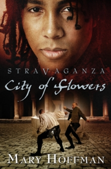 Image for City of flowers