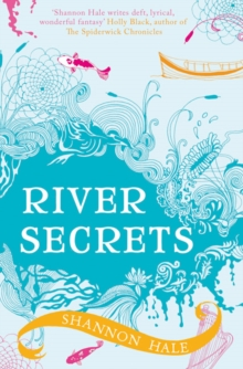 Image for River secrets