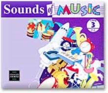 Image for Sounds of Music