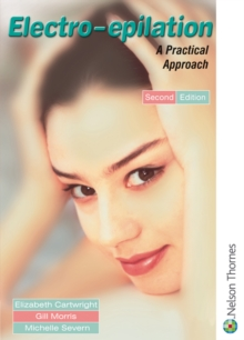 Image for Electro-epilation  : a practical approach